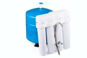 Emergency Water Storage: How Much Water to Store for Prepping?