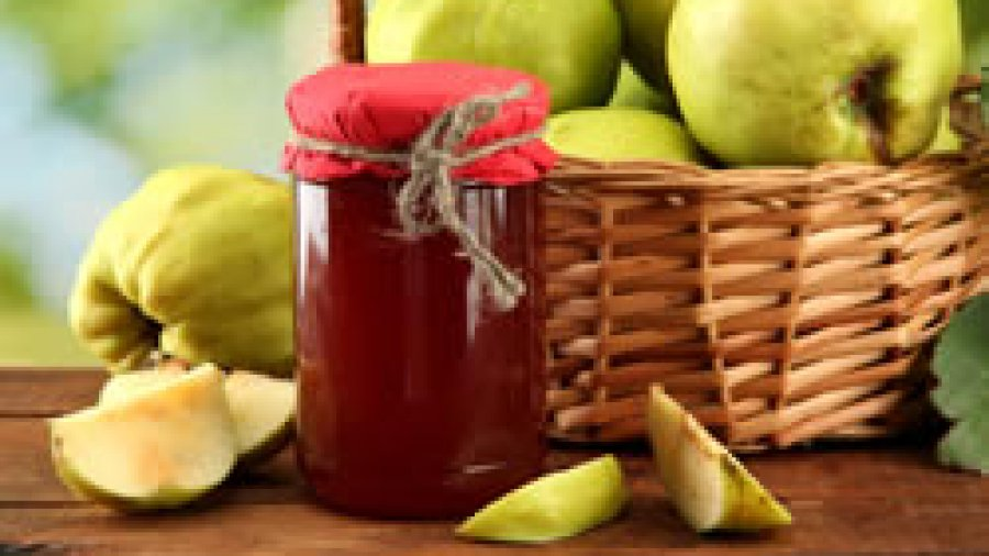 Choosing the Best Foods for Canning