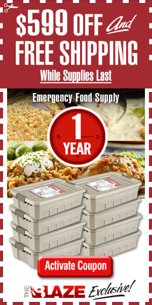 My Patriot Supply Review July 2021 - Shop Emergency Food ...