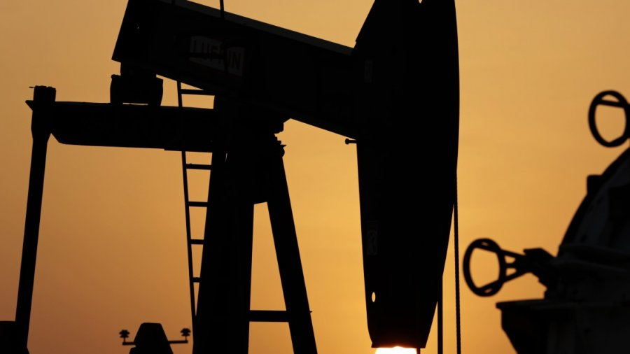 Higher oil prices mean US drillers are open for business, says API