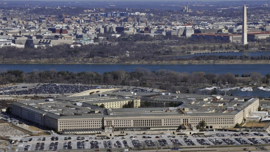 Pentagon to cap transfer eligibility of GI Bill benefits at 16 years