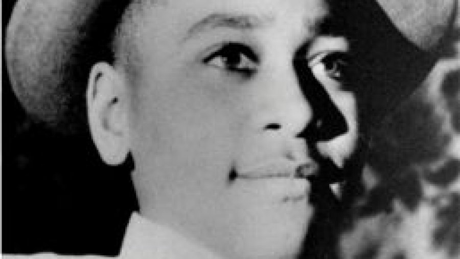Emmett Till killing reopened by government over 'new information'