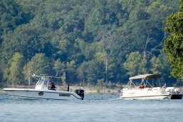 Duck boats in Branson short of federal standards, inspector alleges