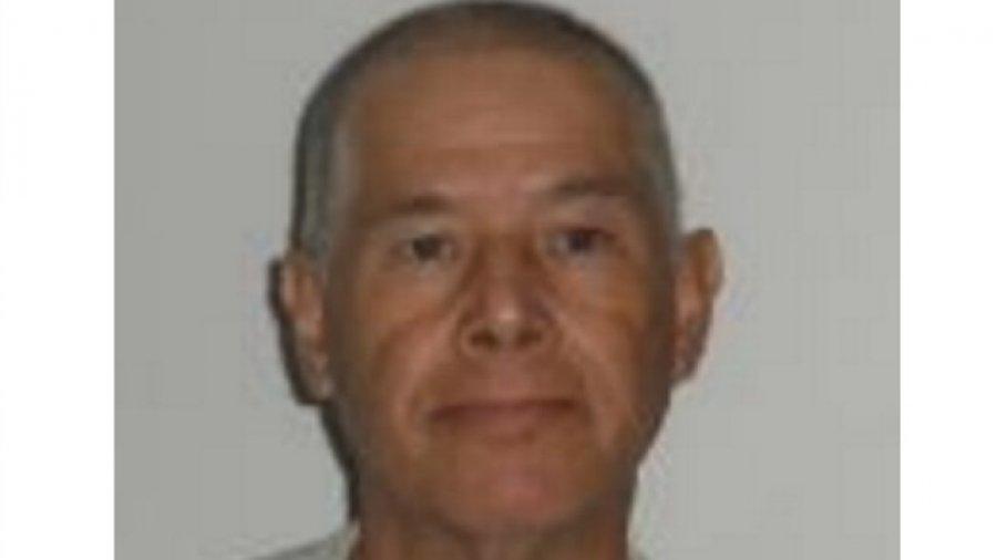 Convicted Child Molester Beaten to Death in California Jail