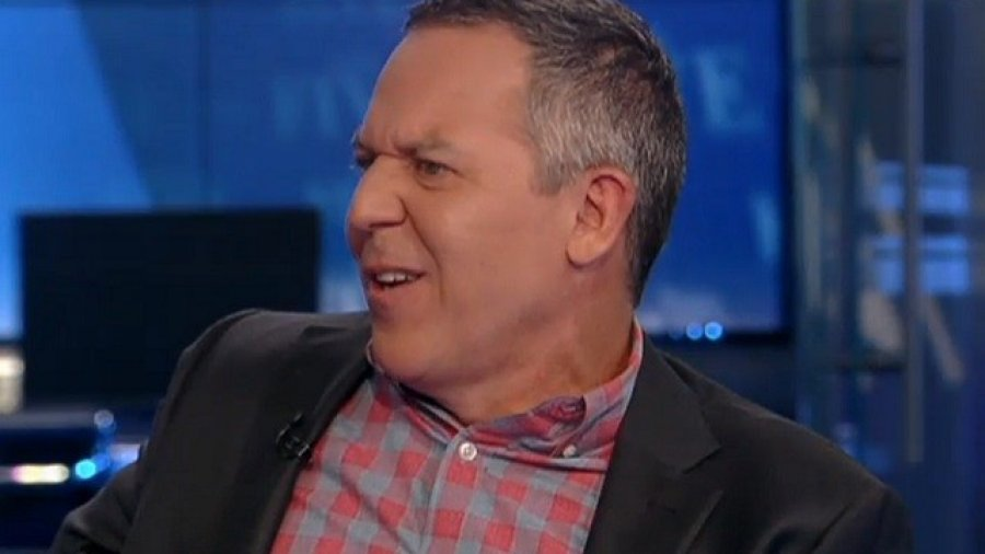Gutfeld: Strzok Hearing Was Like Watching Jerry Springer, 'I'd Call It a Clown Show, But Clowns Are Sexier'