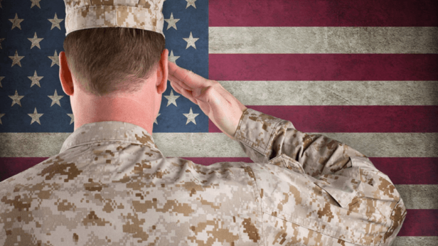 VA Mortgage Benefits You Should Know About
