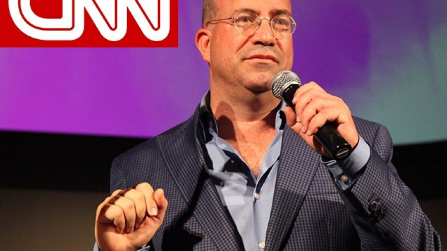 CNN Calls on Facebook to Censor InfoWars for 'Fake News'