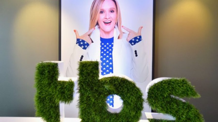 Samantha Bee Salutes Herself over Ivanka Trump Cu*t Controversy: 'I Think We Handled It Well'