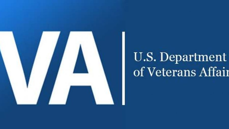 FL man who never served in military pleads guilty after scamming VA for $219,000