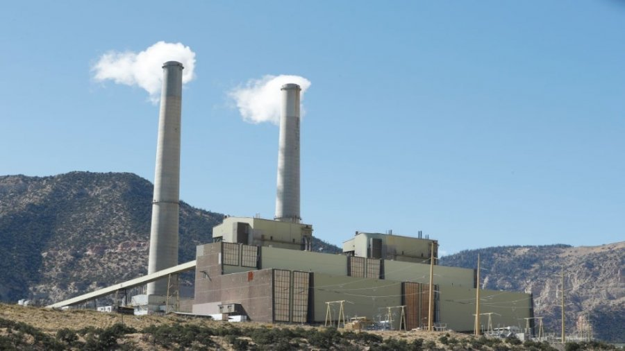 California reaches greenhouse gas reduction goal ahead of schedule