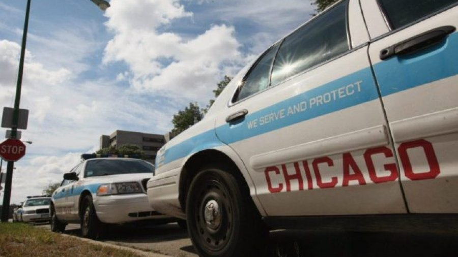 24 Hours in Gun-Controlled Chicago: 6 Fatally Shot, 10 Wounded