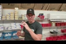 Practical Preppers – [VIDEO CHANNEL]