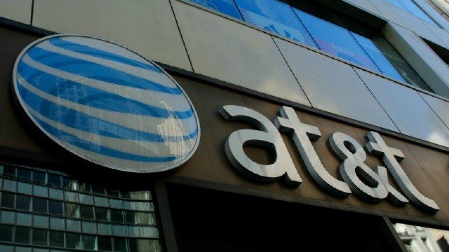 DOJ Fighting to Stop AT&T-Time Warner Merger