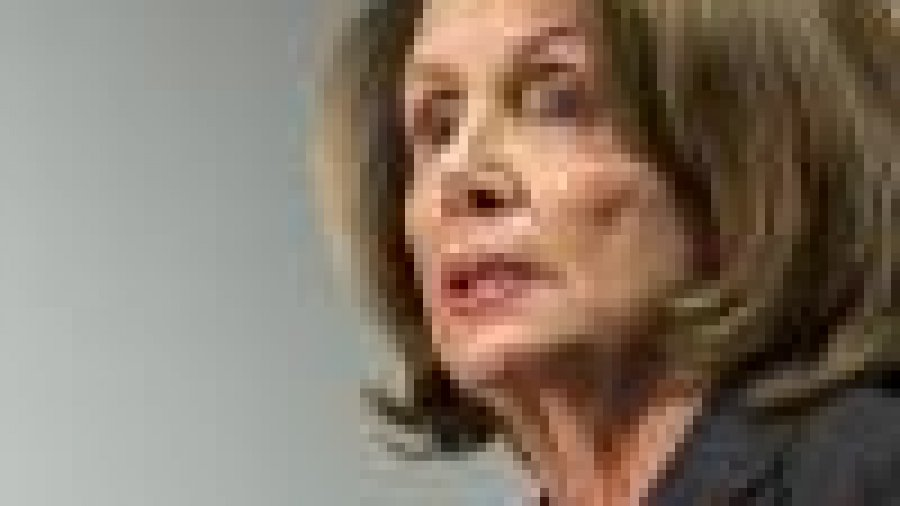 Pelosi wants party leadership elections post-Thanksgiving