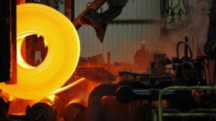 Trump escalates feud with Turkey, imposing higher metals tariffs