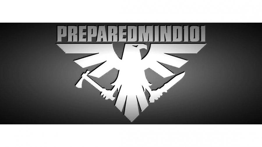 PREPAREDMIND101