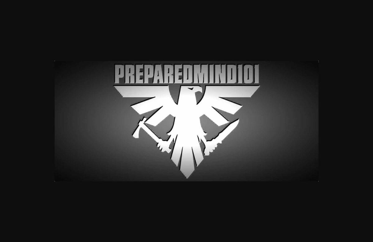 PREPARED MIND 101