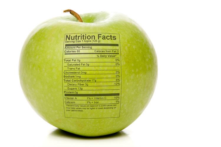 Food Storage - Survival Food